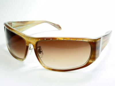 brownsugar ブラウンシュガー サングラス 「FREDDY 2」013-2【送料無料】 05P09Jul16