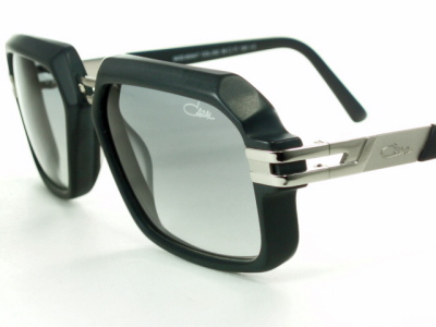 CAZAL Casal sunglasses 6004 / 7-002 05P28oct13
