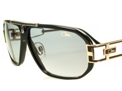 3aaab714f9f w-riv  With nose pads   black   smoke   CAZAL Casal sunglasses 881 ...