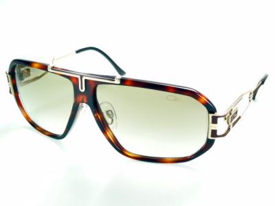 edd30c61e4d w-riv  CAZAL Casal sunglasses 881   1-295 05P17May13