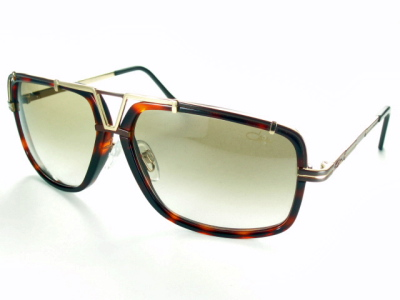 CAZAL Casal sunglasses 8003/1-002 Brown 05P28oct13