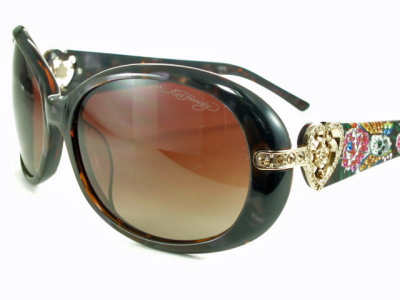 88bd92ecedb ☆It is the Japanese regular sale sole agent of Edo Hardie sunglasses. With  the reliable support system only by the regular article
