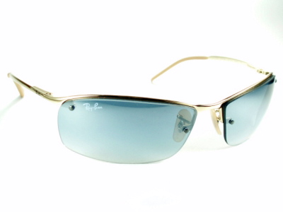 Top Bar The Of Rb3183 001 7 B Ray Ban Sungles