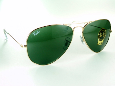 5d948a2d231 Ray-Ban Ray Ban sunglasses RB3025 l0205  Aviator  classic metal 05P17May13