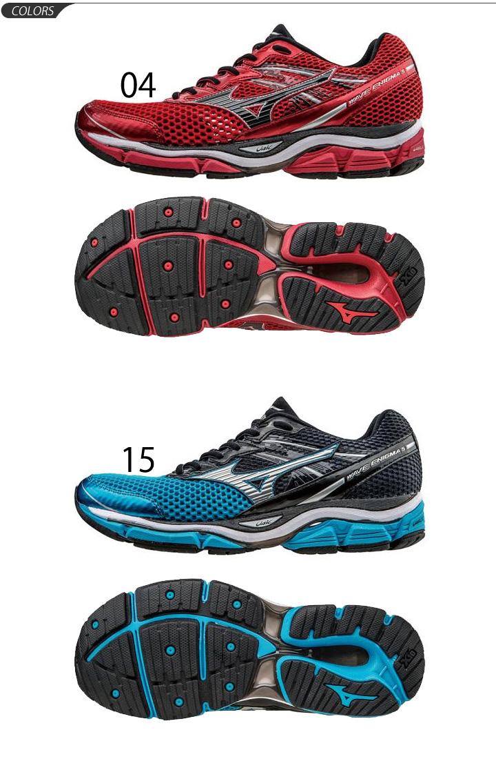 675b8b73f0a7 WORLD WIDE MARKET: Running shoes / Marathon shoes /Mizuno Mizuno ...