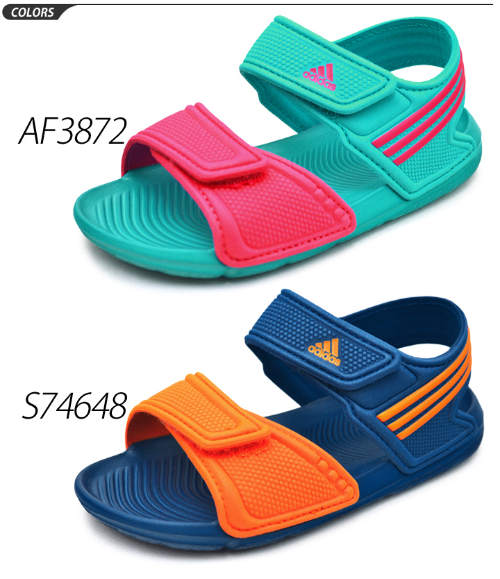 dc1aef0b7 adidas sandals kids yellow on sale   OFF61% Discounts