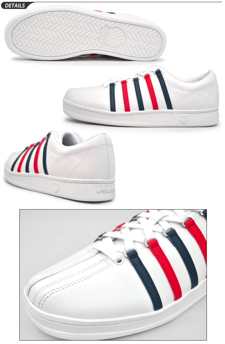 k swiss shoes thailand visa for americans