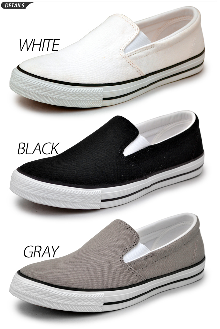 42f0e8d623297 WORLD WIDE MARKET  Slip-on shoes converse converse men s women s ...
