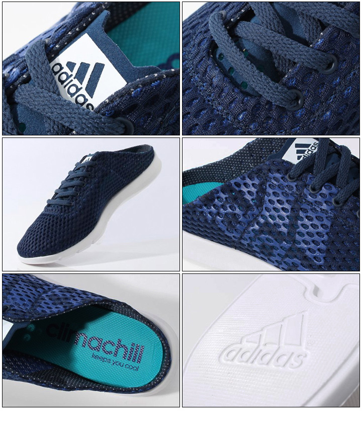 d2ed4c2e58789b Men s sandals clog Adidas adidas Morillo climachill  モリロクライマチルスポーツサンダルユニセックススリッポンタイプ shoes shoes sneakers  Morill