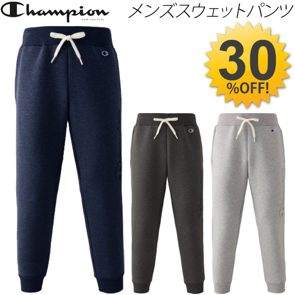 f65b2969fcc5 WORLD WIDE MARKET: Men's sweatpants and champion /champion/CS1980 ...