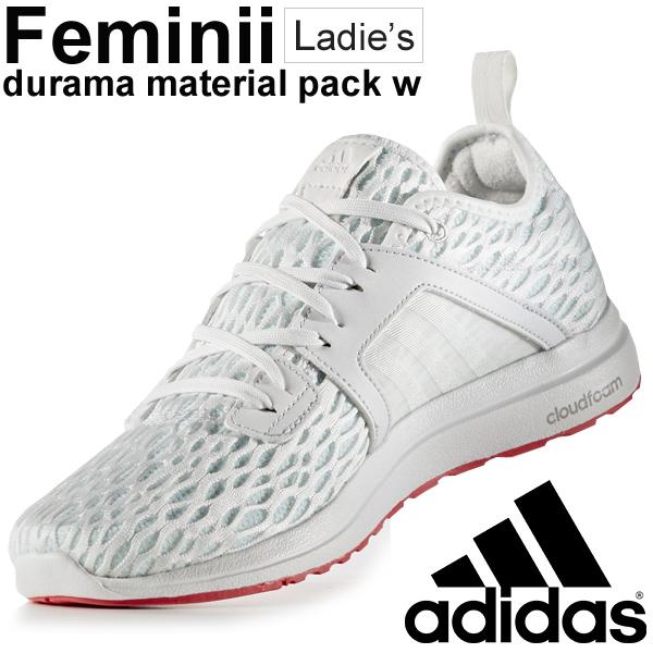 mercato mondiale rakuten mercato globale: adidas donne corrono