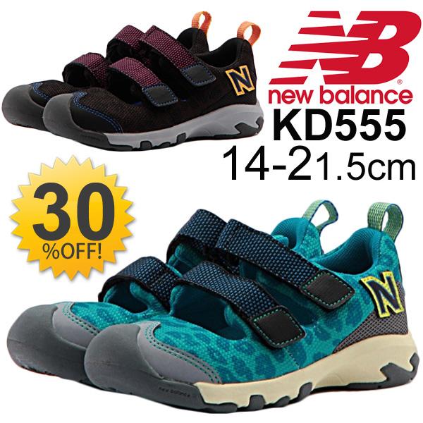 d23c56e0fa Kids Sandals kids shoes new balance /newbalance / children shoes junior  sneakers /KD555