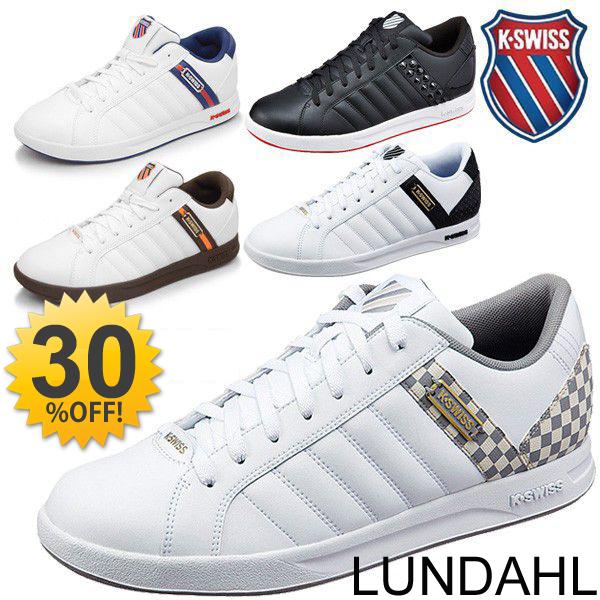 k swiss shoes 2016 tunisie news en