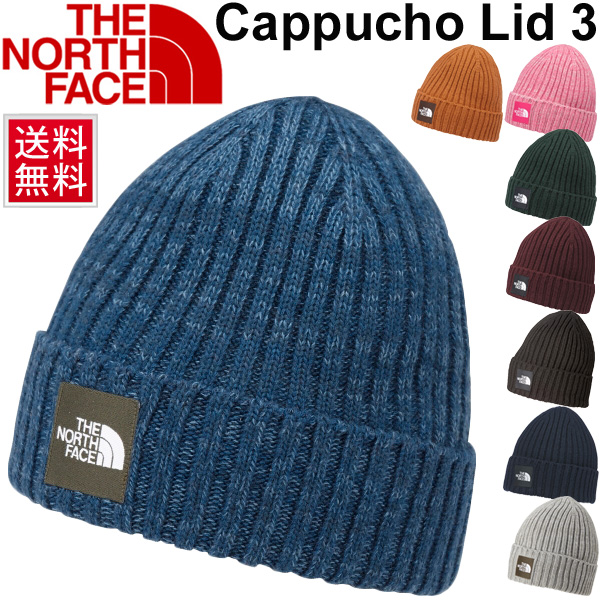 WORLD WIDE MARKET  The north face Beanie THE NORTH FACE capucciolid ... fef6254c9d9