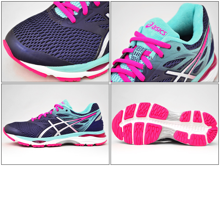 Asics Gym Sko For Kvinner f6Kwr