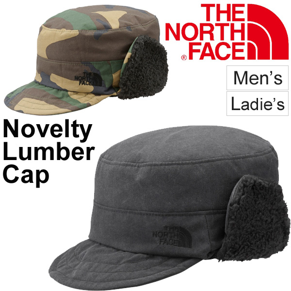 bcb5e12317a WORLD WIDE MARKET  North face THE NORTH FACE christys lumbar Cap Hat ...