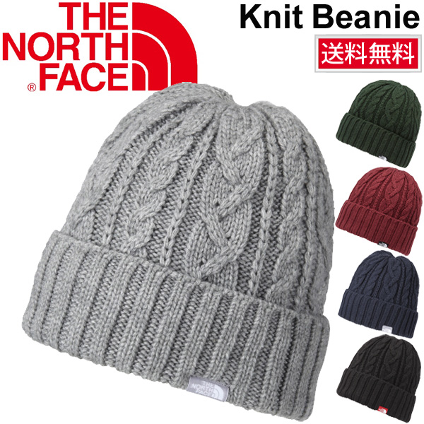 North Face Knit Hat - Hat HD Image Ukjugs.Org ab79f08b1d9