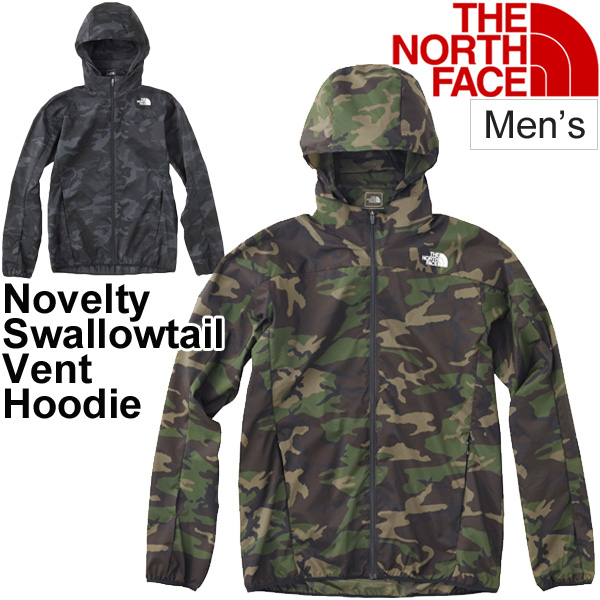 f0b95240a WORLD WIDE MARKET: Men's running jacket THE NORTH FACE outerwear ...