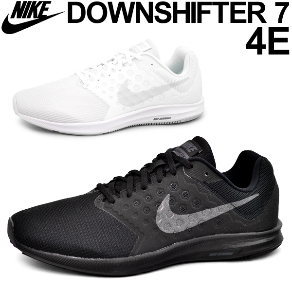 [Nike NIKE running shoes]