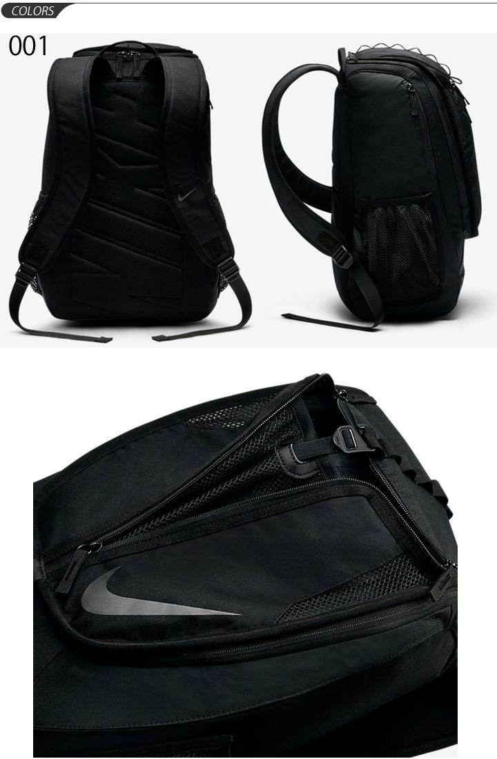 74406c597 ... WORLD WIDE MARKET Rakuten Global Market Nike FB shield standard