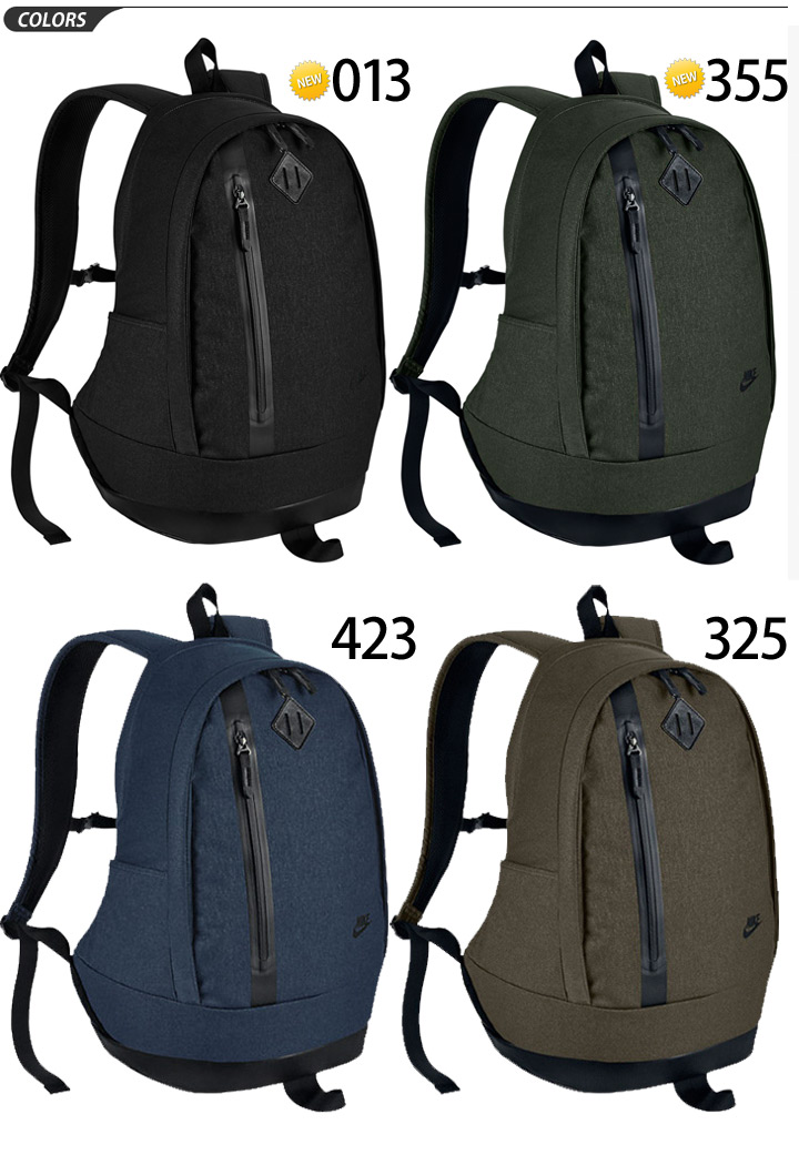 902b5405f76967 Nike NIKE Cheyenne 3.0 Premium backpack sports bag next backpack men s  women s training gym daily commuter school  BA5265