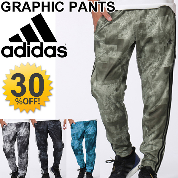 Pants Adidas Men's Wide Men Jersey Long World Market 7qgwHO