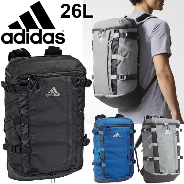 Buy adidas backpack men   OFF59% Discounted fbba56d432cb2