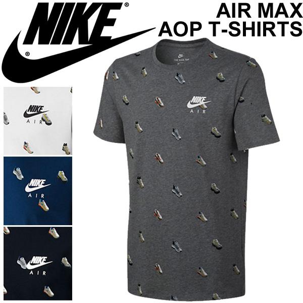 30669c8d WORLD WIDE MARKET: Short-sleeved T-shirt men / Nike NIKE / ドライ ...