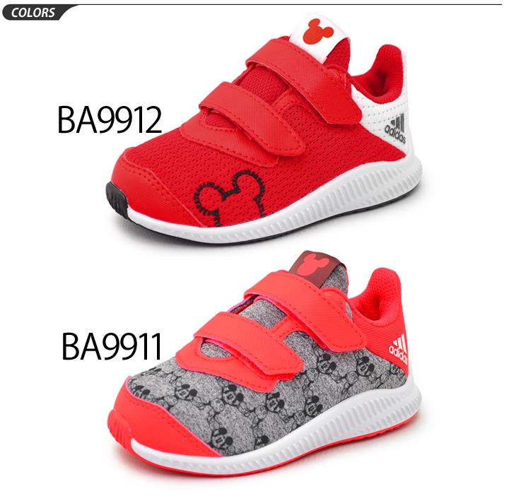 7d1f55f07e9 adidas x cleats  adidas adidas x disney baby kids shoes