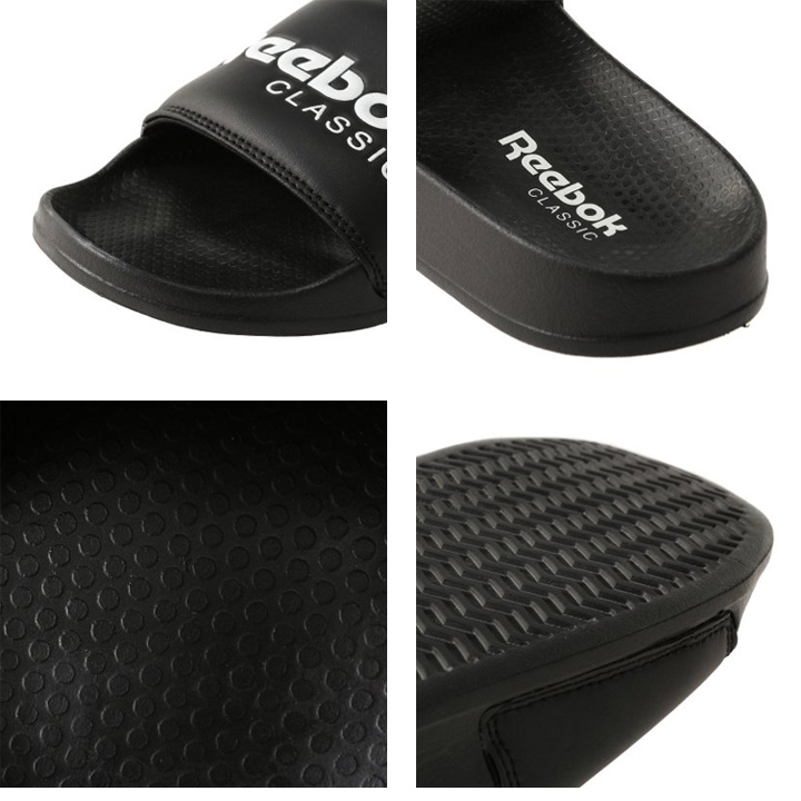 dfd3ece65f2be Sports sandals Reebok Reebok CLASSIC men gap Dis shower sandals casual  BS7414 BS7415 BS7416 BS7417 BS7847 BS7848 regular article  ClassicSlide