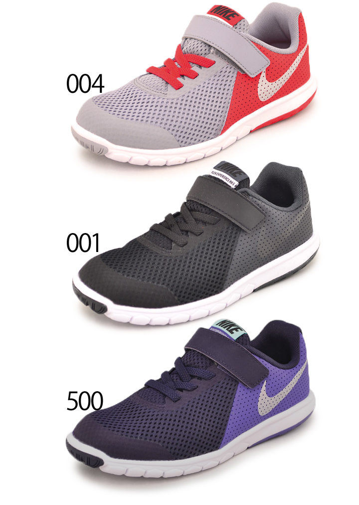 eb4ffac13a0 Nike kids sneakers NIKE Flex experience 5 PSV kids shoes junior 16.5-22.0cm  athletic shoes shoes shoes 844992 944996 FLEX EXPERIENCE 5 GS boy girl   ...