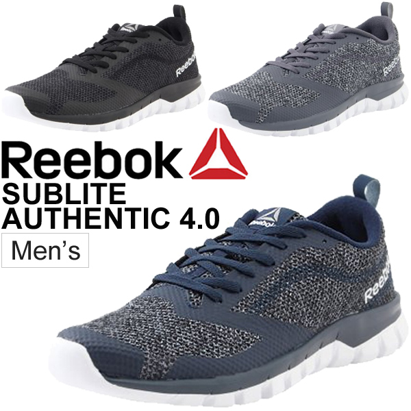 a0c1961946c0 reebok running shoes men Sale