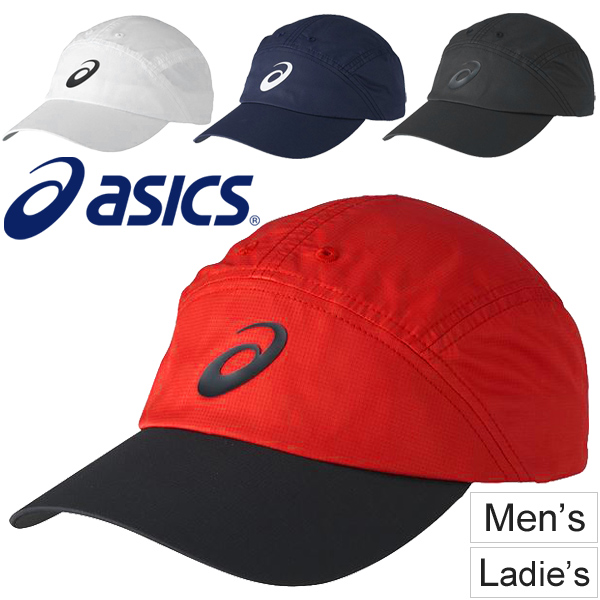 d9737b9d1fb WORLD WIDE MARKET  Cap hat men gap Dis ASICS asics cross cap running ...