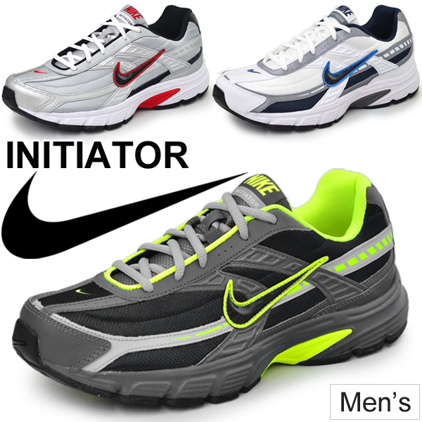 faae9704c5037 WORLD WIDE MARKET  Sports shoes shoes  394055 for the running shoes ...