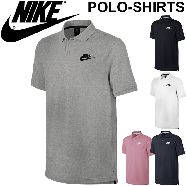 710fb3ef Categories. « All Categories · Sports & Outdoors · Tennis · Men's Wear · Polo  Shirts