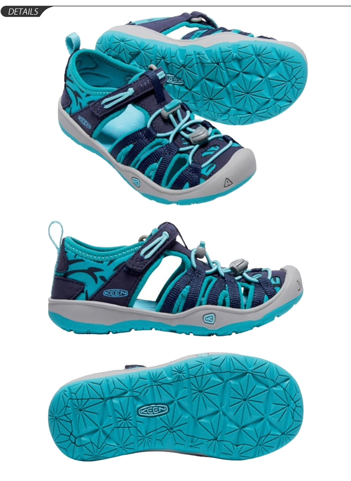 56908a237a22 WORLD WIDE MARKET  Girl regular article shoes child  Moxie- casual ...