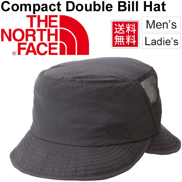 5d4cc70a200 WORLD WIDE MARKET  Hat men gap Dis hat the North Face THE NORTH FACE ...