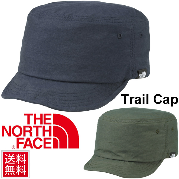 662a1d73a75 WORLD WIDE MARKET  Cap men gap Dis hat the North Face THE NORTH FACE ...