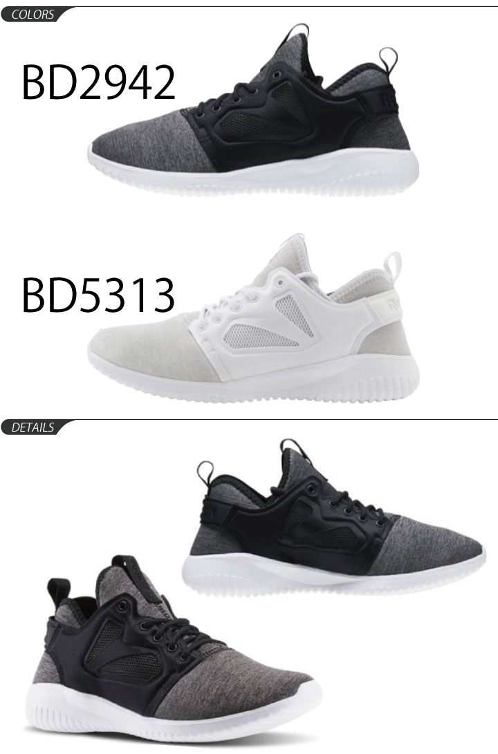 8005aea6ce37fd WORLD WIDE MARKET  Sports shoes BD2942 BD5313 regular article ...