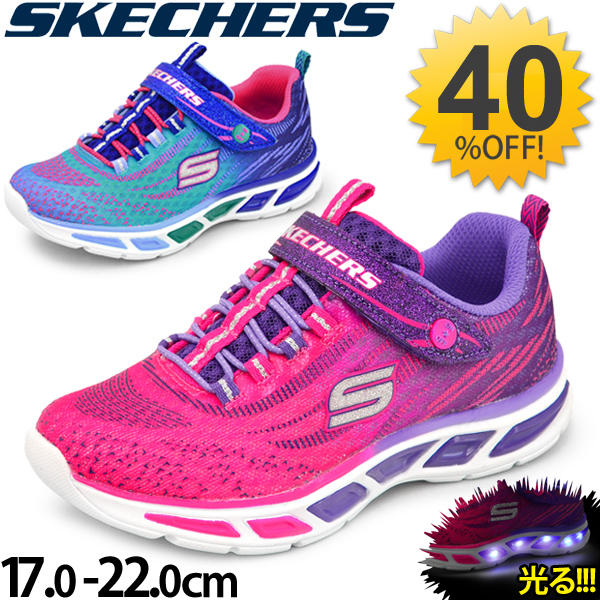 WORLD WIDE MARKET  Kids shoes child スケッチャーズ SKECHERS youth ... 2700d29588ca