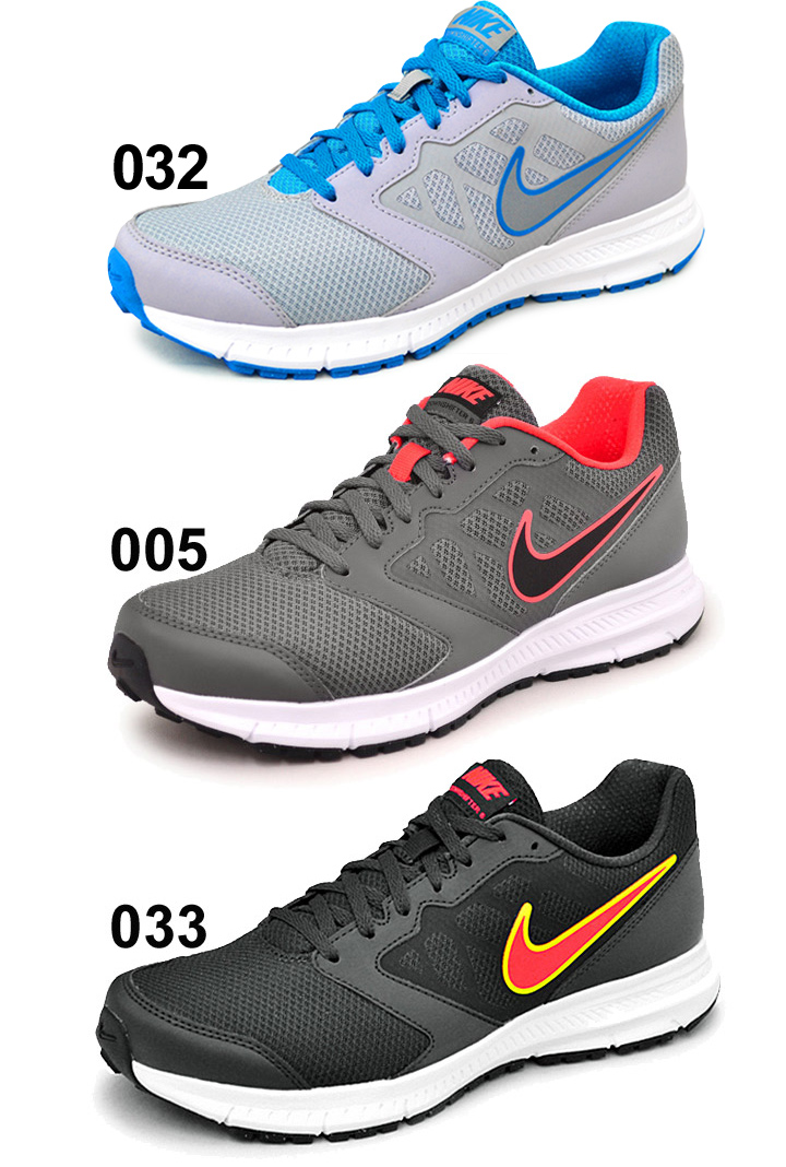WORLD WIDE MARKET  Men s sneaker shoes   Nike NIKE downshifter 6 MSL ... f20869d09