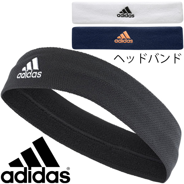 World Wide Market ヘッドトバンドテニスアディダス Adidas Men Gap Dis. Adidas Headbands Mens 7c43e60a560