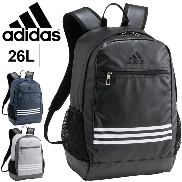 b7228d3c0f39 ... ZNE backpack G rucksack men Ladys black navy FKL58 bag backpack day pack   Webbing Team Bag Backpack BLACKBLACKBLACK CF6892 check out 17464 035ca   Adidas ...