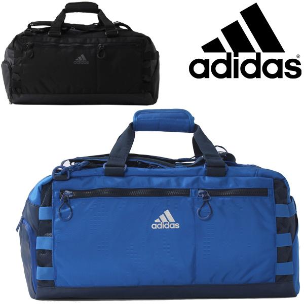 88ddbaf8e11f WORLD WIDE MARKET  Boston bag men gap Dis Adidas adidas sports bag ...