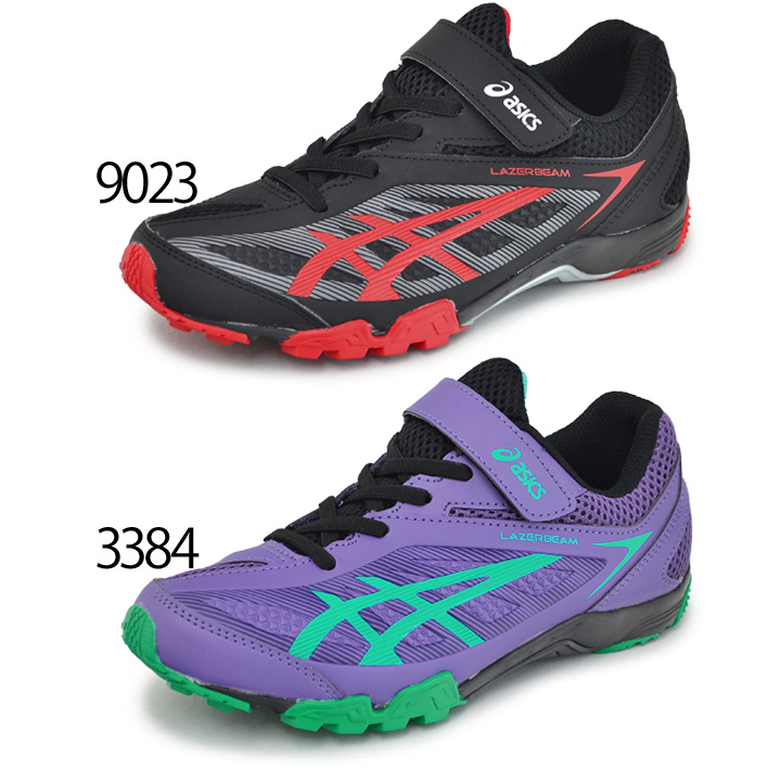 a3872360b532 WORLD WIDE MARKET  Youth shoes kids boy child ASICS asics laser beam ...