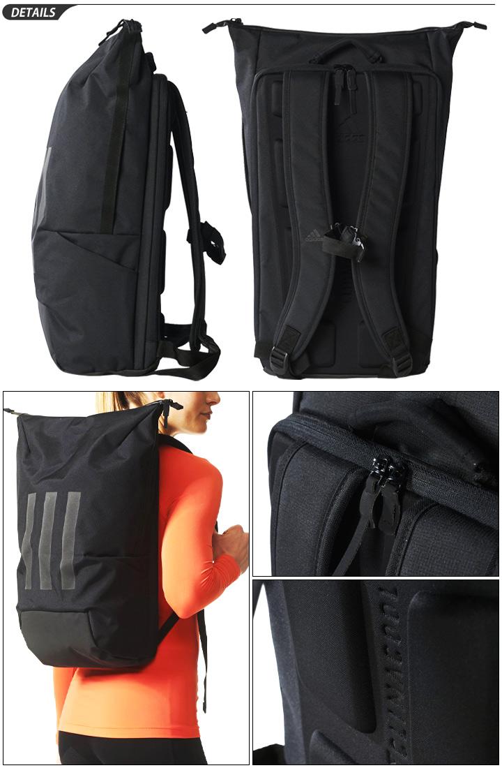 52366a3259fe Backpack men gap Dis Adidas adidas Z.N.E sports bag 28L training gym bag  rucksack day pack water resistant large-capacity commuting school bag  casual bag   ...