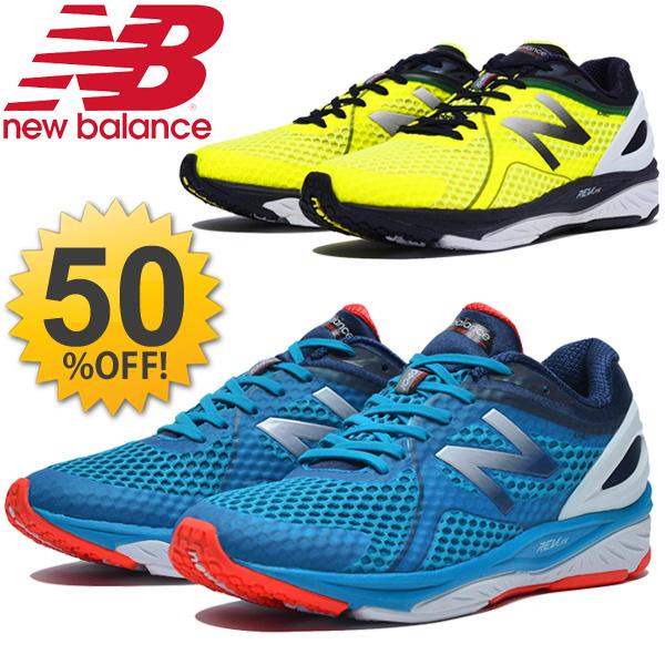 5c06b3da5e14 WORLD WIDE MARKET: 2E EE racing shoes gentleman shoes sneakers ...