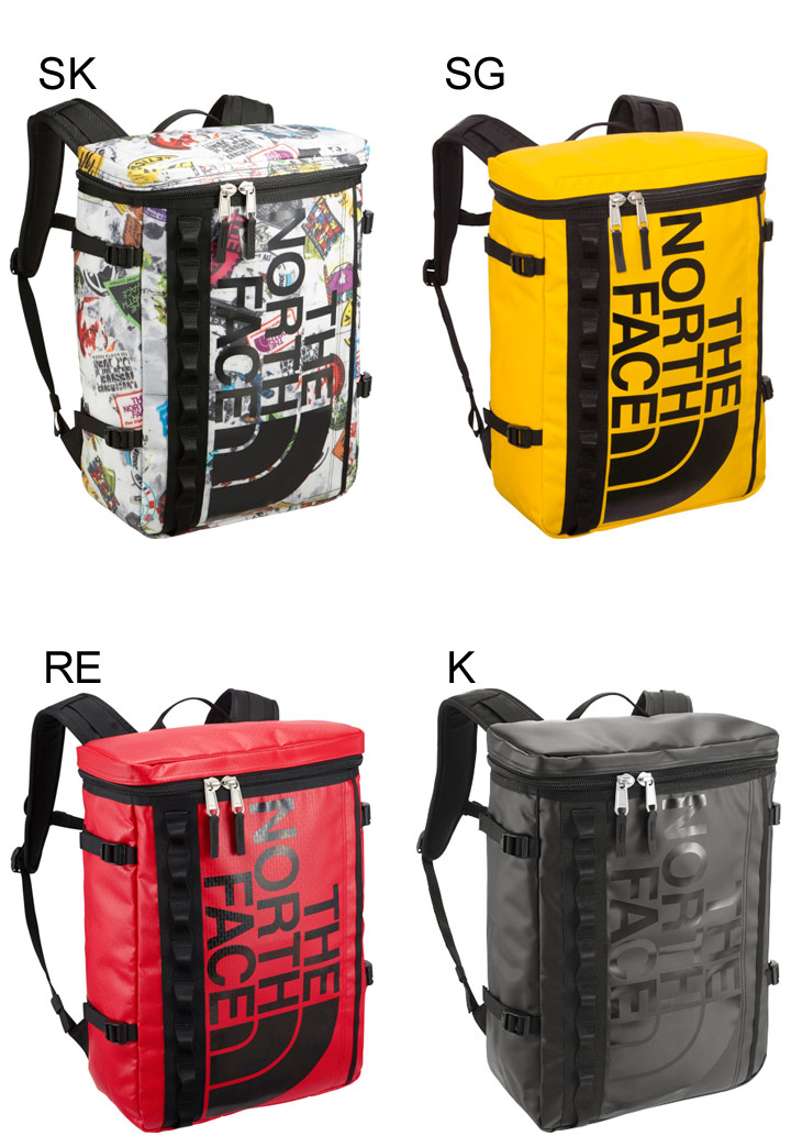 nm81630_03 world wide market rakuten global market the north face base north face base camp fuse box backpack at reclaimingppi.co