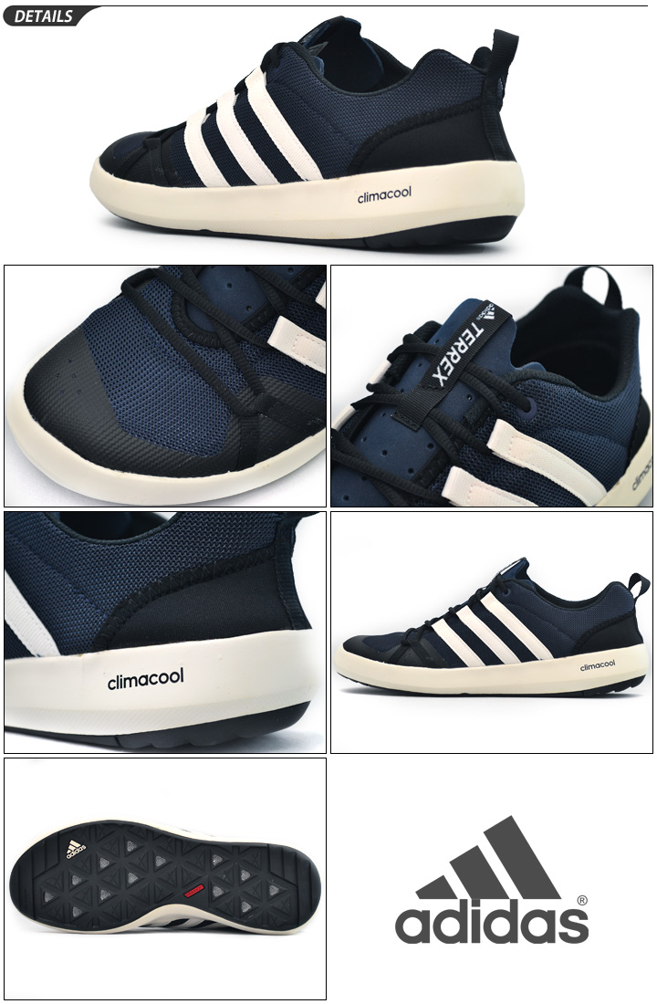 4474ce3bac92 Water shoes men gap Dis Adidas adidas TERREX CC BOAT telex CC boat outdoor  land and water for two uses aqua shoes sneakers shoes BB1904 BB1905 BB1910  unisex ...