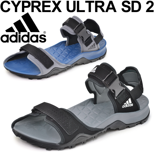 78114a54df7b Men s Sandals outdoor shoes said plex ultra Sandals adidas  adidas sneakers  shoes   outdoor shoes  B44191 B44192